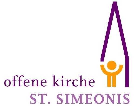 Offene Kirche St. Simeonis